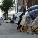 Helping the Homeless Doesn't Mean Anything Goes on San Francisco's Streets