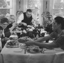 America Needs Thanksgiving Now More than Ever: A Brief History of an Imaginary Holiday