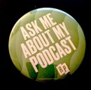Help Podcasters Grow and Engage their Audience