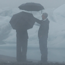 5 Times Government Weather Research Was Downright Creepy