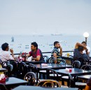 How To Spend A Perfect Day In Bombay