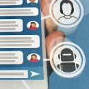 Will Chatbots revolutionize the Customer Experience and kill apps?