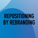 Repositioning by rebranding: the Moonraft brand story