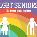 LGBT Seniors Bill of Rights Passes Assembly, Moves to Governor for Approval