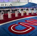 Four Ways Twitter and Facebook Have Changed Presidential Debates