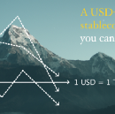 TrueUSD: A USD-Backed Stablecoin You Can Trust