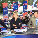 10 things I've Learned as a TV Political Analyst