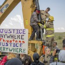 Please Support These 5 Standing Rock Legal Defense Funds to Stop the Dakota Access Pipeline