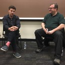 Scaling Airbnb with Brian Chesky — Class 18 Notes of Stanford University's CS183C