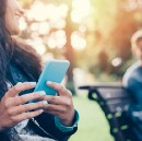 Is Technology Hurting Our Relationships?
