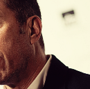 Jerry Seinfeld's 12 unconventional rules for doing the best work of your life
