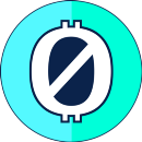0xNIL — Experimenting the Perception of Value in the Internet of Money