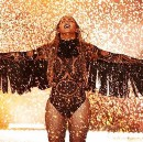 Disengaging Dystopia: Critically Engaging Beyoncé, Your Heartbeat, & Other Things We Cherish