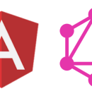 GraphQL as a best practice for modern Angular apps?