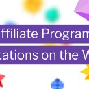Twitch Affiliate Program launches today! First invites going out…