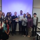 An Advanced Social Media Marketing Course in Slides (from UCSC Extension Silicon Valley)