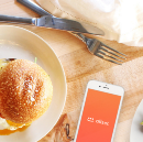 5 Must-Have Technologies for Restaurants
