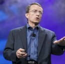 VMware CEO, Slack VP, And The Others Who Rocked It In Enterprise Tech This Week [ Week of Feb 5 ]