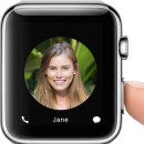 Repurposing The Apple Watch's Side Button