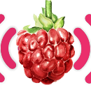 Turn a RaspBerryPi 3 into a WiFi router-hotspot