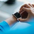 Why Insights & Tech Should Be Making Us Healthier