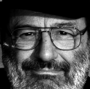 Umberto Eco: The Productivity Patterns of a Polymath