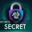 The Secret to Security — Is Secrecy