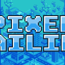 2015: The Year of Pixel Dailies