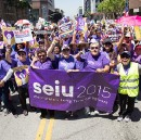We Fought and We Won for Seniors, People with Disabilities, and their Caregivers