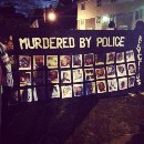 Ann Arbor is America: The Police Kill Aura Rosser and the System Exonerates Itself—Again