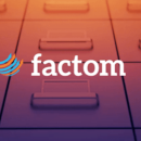 Factom. Is. Awesome. And This is Why