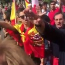 The suppression of Catalan independence: the historical context
