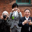 10 Photography Tips For Wedding Guests