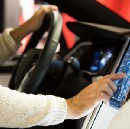 Why carmakers are fundamentally rethinking how they innovate