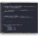 The Ultimate Atom Editor Setup (+for JS/React)