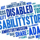So, how did #DisabilityStories go?