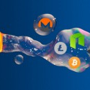 Popping The Bubble: Cryptocurrency vs. Dot Com