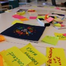Armenia's SDG Innovation Lab: what did we learn from our first project?