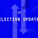 Election Update: How Our Model Works
