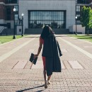 The Worst (Best) Question to Ask A Recent College Graduate