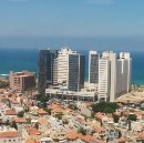 The Path to the Tel Aviv Tech Scene