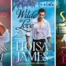 All the Dumb Things You Can Say About Romance Novels, In One Convenient Place