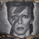 David Bowie: Musical Genius, Gender-Bending Icon, Alleged Perpetrator of Sexual Violence