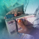 Can cryptocurrencies reduce global poverty?