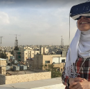 Can Virtual Reality Foster Global Citizenship?