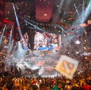 Esports, the Next Olympic Sport