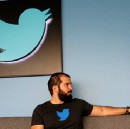 Taking a holistic approach at Twitter University