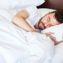 3 Reasons Why Sleep Is Critical to Your Health