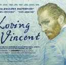 """""""Loving Vincent"""" — How the Ignorati Killed a Masterpiece in Oil…"""