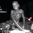 Only 31% of people in Africa have access to electricity and in rural areas there is an even more…